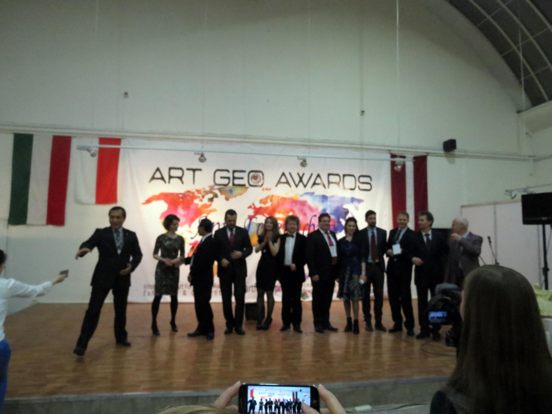 Международные арт выставки конкурсы